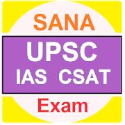 UPSC Guide Android app
