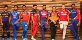 Watch IPL Live Streaming on Android