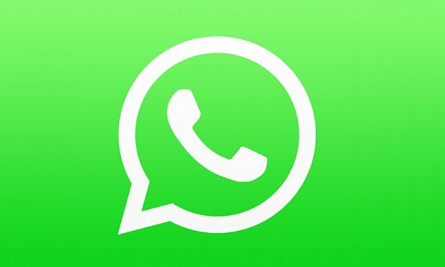 change WhatsApp Call ringtone