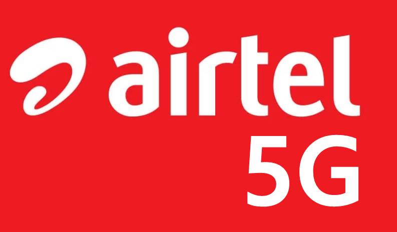 2018 Gti Release Date >> Airtel 5G Launch Date, Airtel 5G Speed, Plans, Features