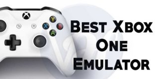Best Xbox One Emulator