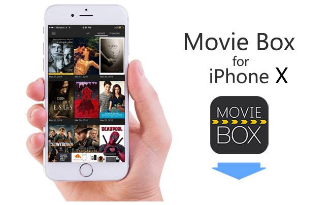 how to install moviebox on iphone how to install moviebox for iphone x technos amigos 18884