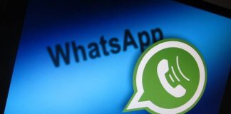 undo Sent WhatsApp Message: recall sent WhatsApp message, unread whatsApp message