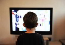 Websites to Stream Movies Online