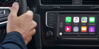 Carplay compatible cars