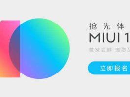 MIUI 10 ringtones download