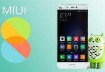 Xiaomi Android Q MIUI 11