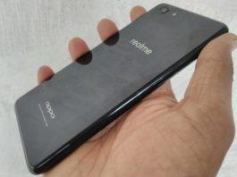 Oppo Realme 2 price in India; Realme 2 specs