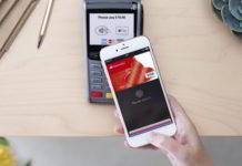 Apple Pay Transaction Limit