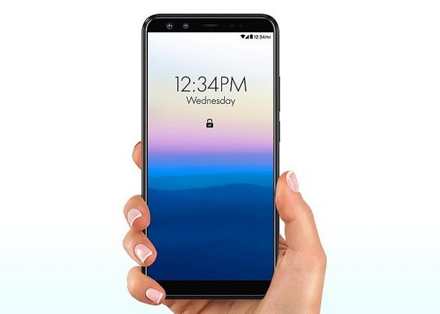 BLU Vivo XI Plus Specs, BLU Vivo XI Plus price, BLU Vivo XI Plus Amazon, BLU Vivo XI Plus UK