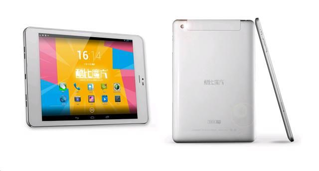 Best Apple iPad Mini alternatives