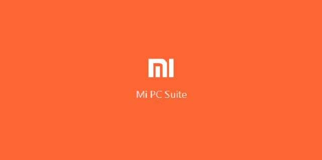 Download Xiaomi MI Phone Manager
