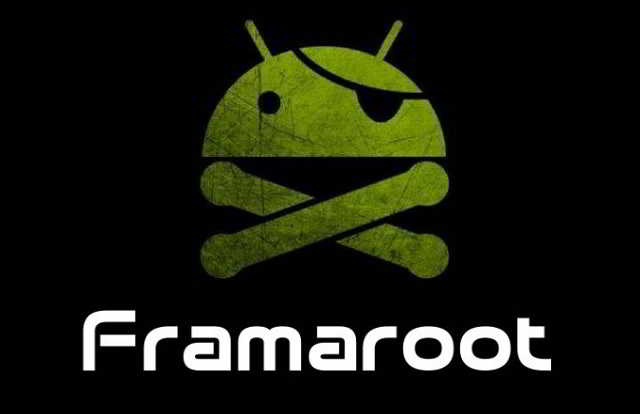 Download framaroot apk for android latest version framaroot apk framaroot latest version framaroot download for windows keyboard keysfo Choice Image