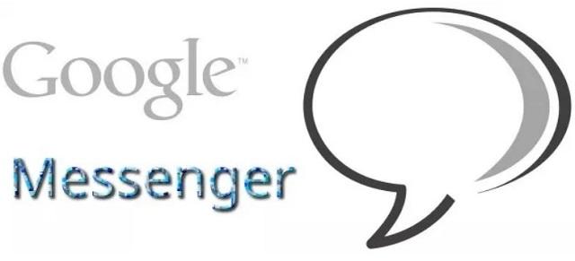 Google WhatsApp alternative