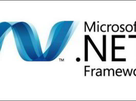 NET Framework download