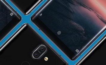 Nokia 9.1 specs, Nokia 9.1 price, Nokia 9.1 release date