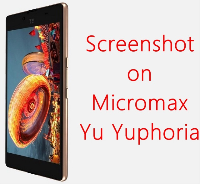 Screenshot on Yu Yuphoria