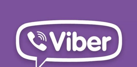 Viber APK for Android