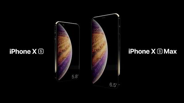 Apple iPhone Xs Max price, specs, pros, release date
