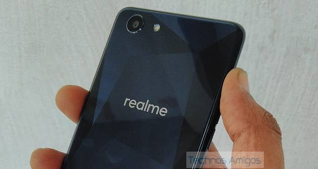 Best Realme Phones 2018 2019