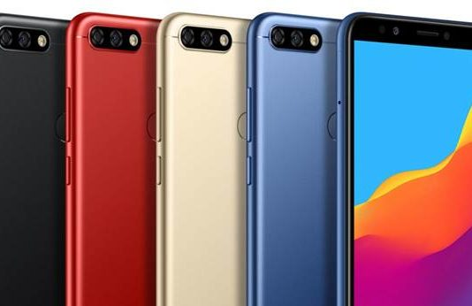 Honor 8C Specs, Honor 8C features, Honor 8C price, Honor 8C release date, Honor 8C UK