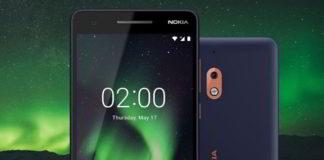 Nokia 2.1 Plus release date, specs, features