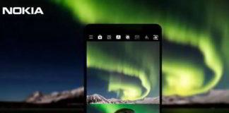 Nokia X7 specs; Nokia X7 features, Nokia X7 price