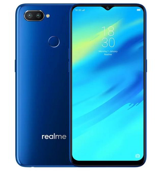 Realme 2 Pro price; Realme 2 Pro specs, Realme 2 Pro pros