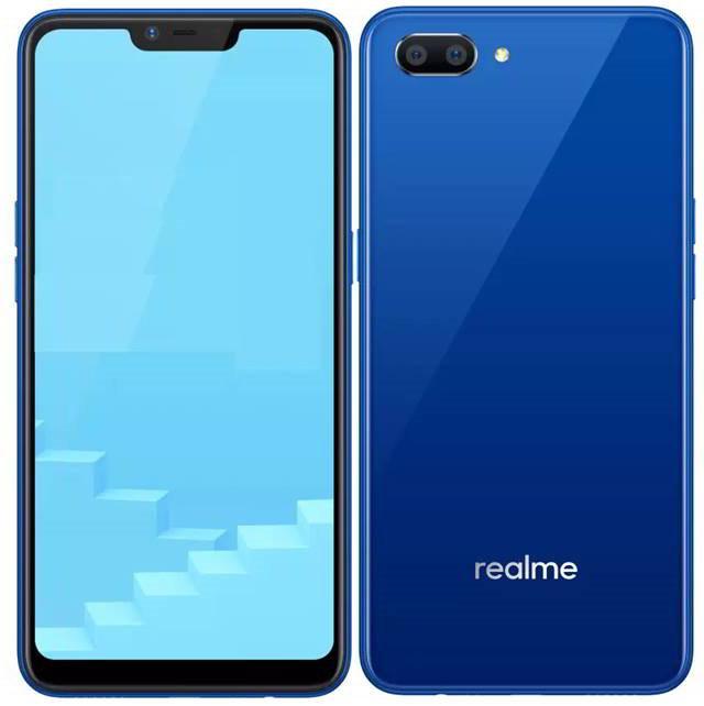 Realme C1 Price; Realme C1 Specs