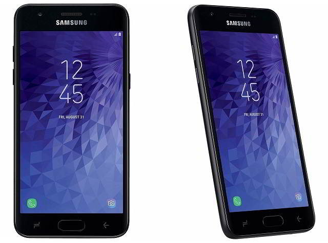 Samsung Galaxy J3 2019 Release Date, Specs, Features