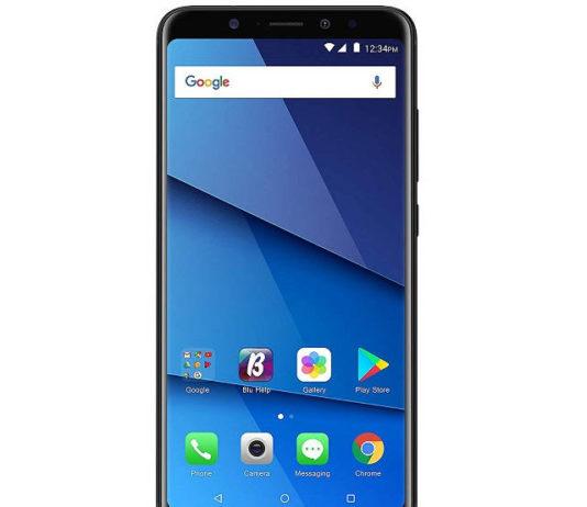 BLU Vivo XL4 Plus price; BLU Vivo XL4 Plus Uk, BLU Vivo XL4 Plus release date