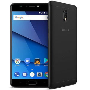BLU Vivo XL4 Plus price in US