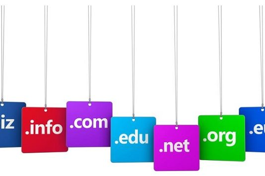 DOMAIN NAME SEARCH ENGINE FRIENDLY