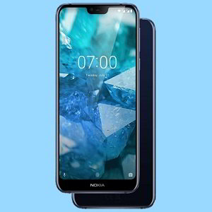 Nokia 7.1 Plus Release Date, Specs, Features, Pros & Cons - Quick Review