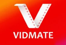 Vidmate Review