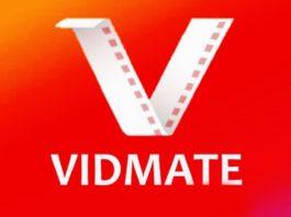 Vidmate Review