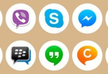 Best India Call Apps