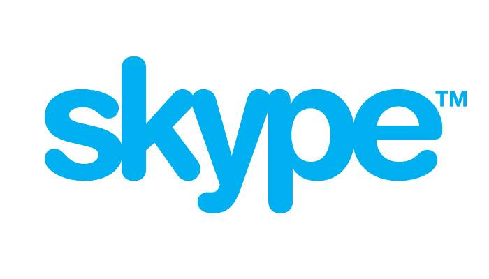 how to set up skype on pc