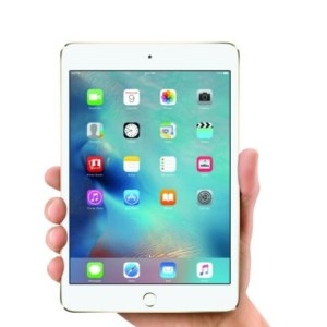 Apple iPad 10.9