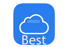 Best iCloud Alternatives for Android