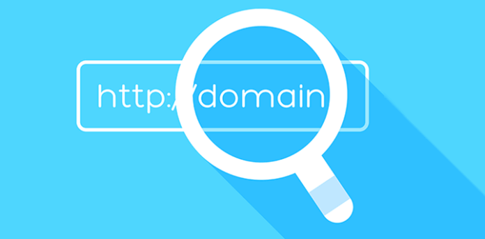 Tips And Tricks To Search Domain Names That Are Perfect For