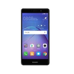 Huawei GR5 2017