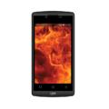 LYF Flame 7S