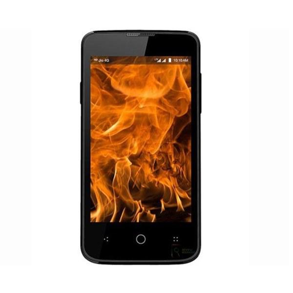 Lyf Flame 5