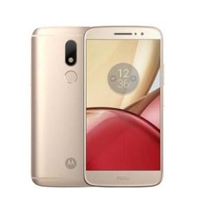 Motorola Moto M Force