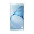 Samsung Galaxy A8 2016 Duos