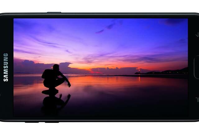 Samsung Galaxy J7 2019
