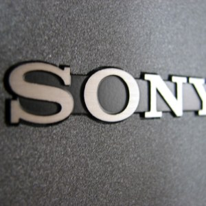 Sony Xperia M6 Dual