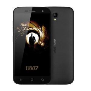 Ulefone U007