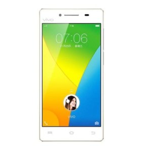 Vivo V5 – The Best Selfie Phone with 20 MP Moonlight Front Camera